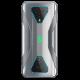 腾讯黑鲨游戏手机3 Pro