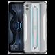 黑鲨手机2 Pro