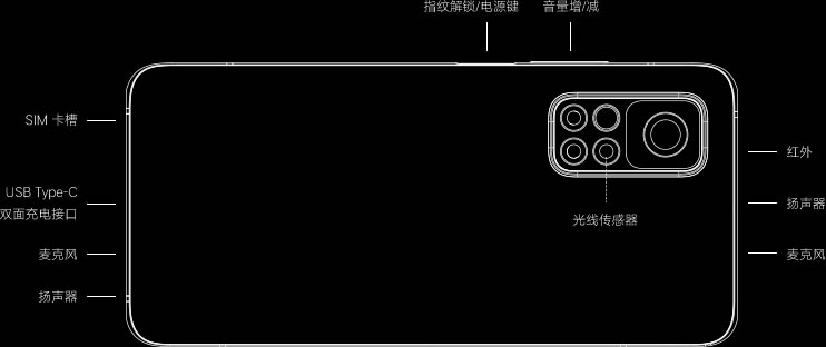 specs_size.jpg