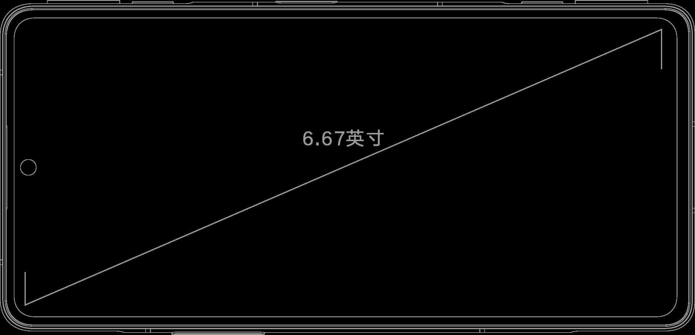 specs-screen.png