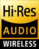 hires_w.jpg
