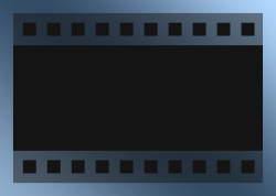 video_i3.jpg
