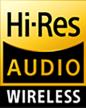 hi-res-wireless-i.png